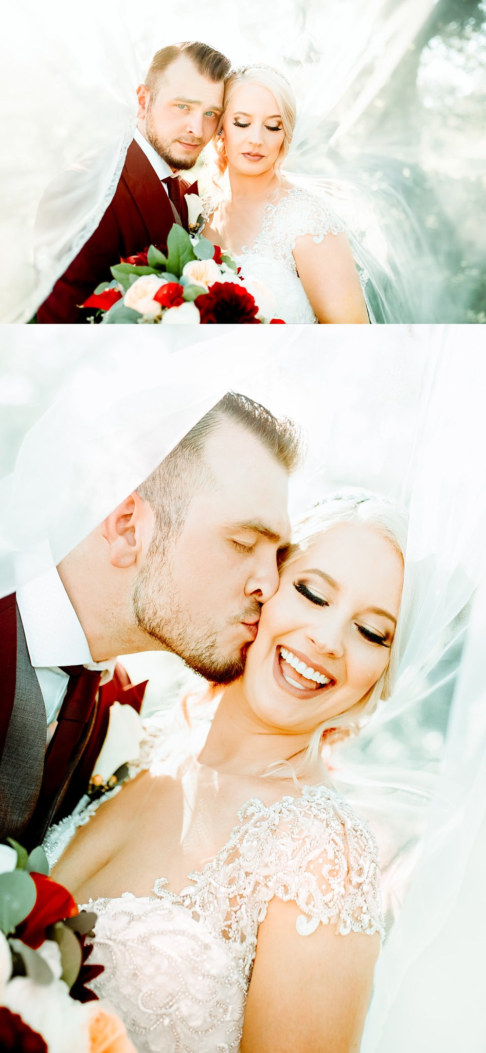 Wedding at The Oaks at Heavenly   San Antonio and Boerne Wedding Photographer   Snap Chic Photography
