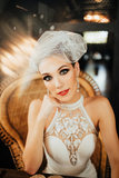 Boerne Wedding Photographer |  | Snap Chic Photography | Snap Chic Photography | San Antonio Wedding Photographer | Wedding at Park 31 | Park 31 Wedding