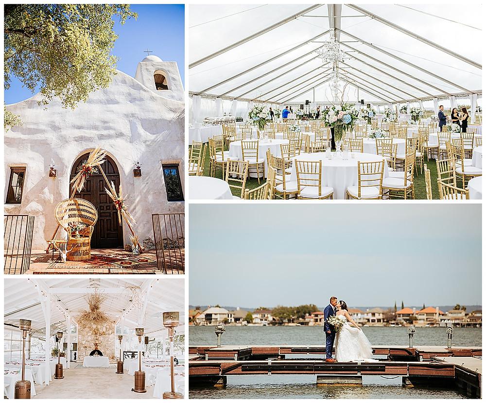 Wedding Planning | Wedding Venues | Spring Wedding |