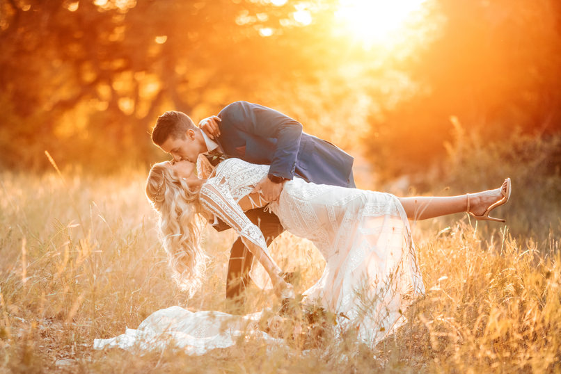 Wedding at Park 31 | Snap Chic Photography