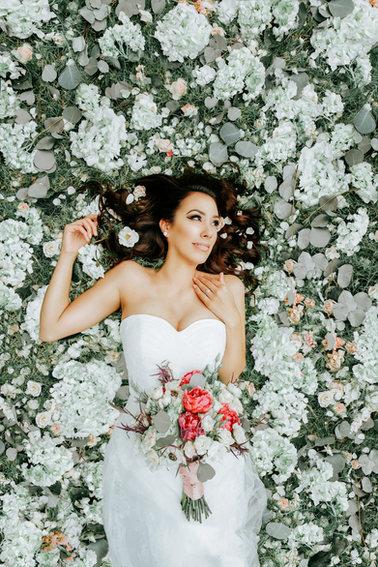 Boerne Wedding Photographer |  | Snap Chic Photography | Snap Chic Photography | San Antonio Wedding Photographer | Wedding at The Oaks at Boerne | The Oaks at Boerne Wedding