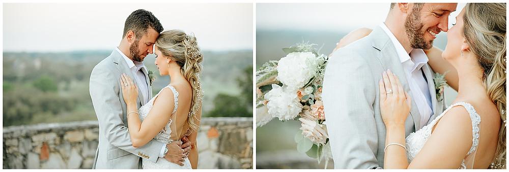 Boerne Wedding Photographer Snap Chic Photography, San Antonio Wedding Photography, Hill Country Elopement Wedding