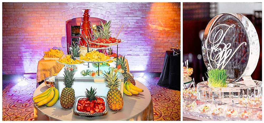 San Antonio Event Planner | Pearl Stable | Milestone Party | Surprise Birthday | Wedding Planner | Confetti Roses | Social Event Planner | Chocolate Fountain | Ice Sculpture | Fruit & Chocolate