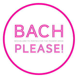 Bach Please JPEG Pink and Black PNG.png