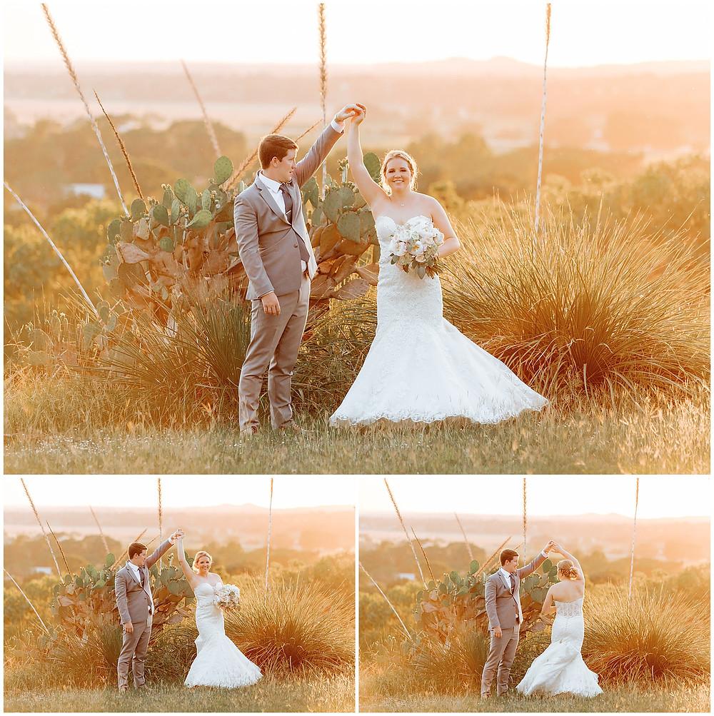 Boerne Wedding Photographer, San Antonio Wedding Photographer, Boerne Wedding Venue, Snap Chic Photography, Texas Hill Country Wedding, Riven Rock Ranch Wedding Venue, Comfort Texas Wedding Venue, Covid-19 Wedding , Garden Wedding, Rustic Wedding Ideas