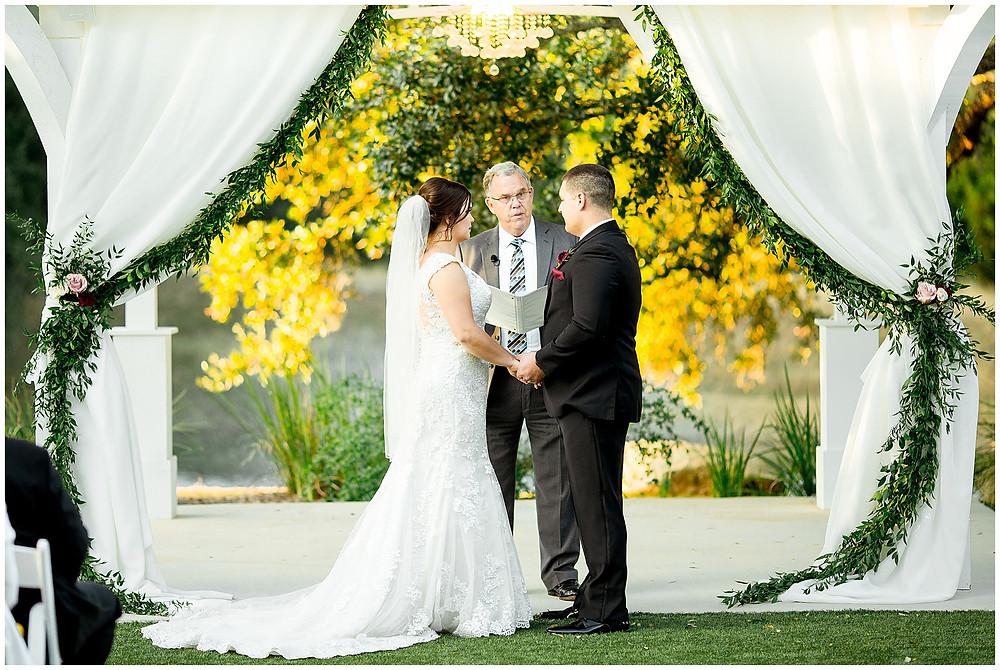 The Kendall Point Wedding Venue in Boerne Texas   Boerne Wedding Photographer   Kendall Plantation Wedding   Snap Chic Photography   San Antonio Wedding Photographer   Kendall Point Photos   Boerne Wedding Venue