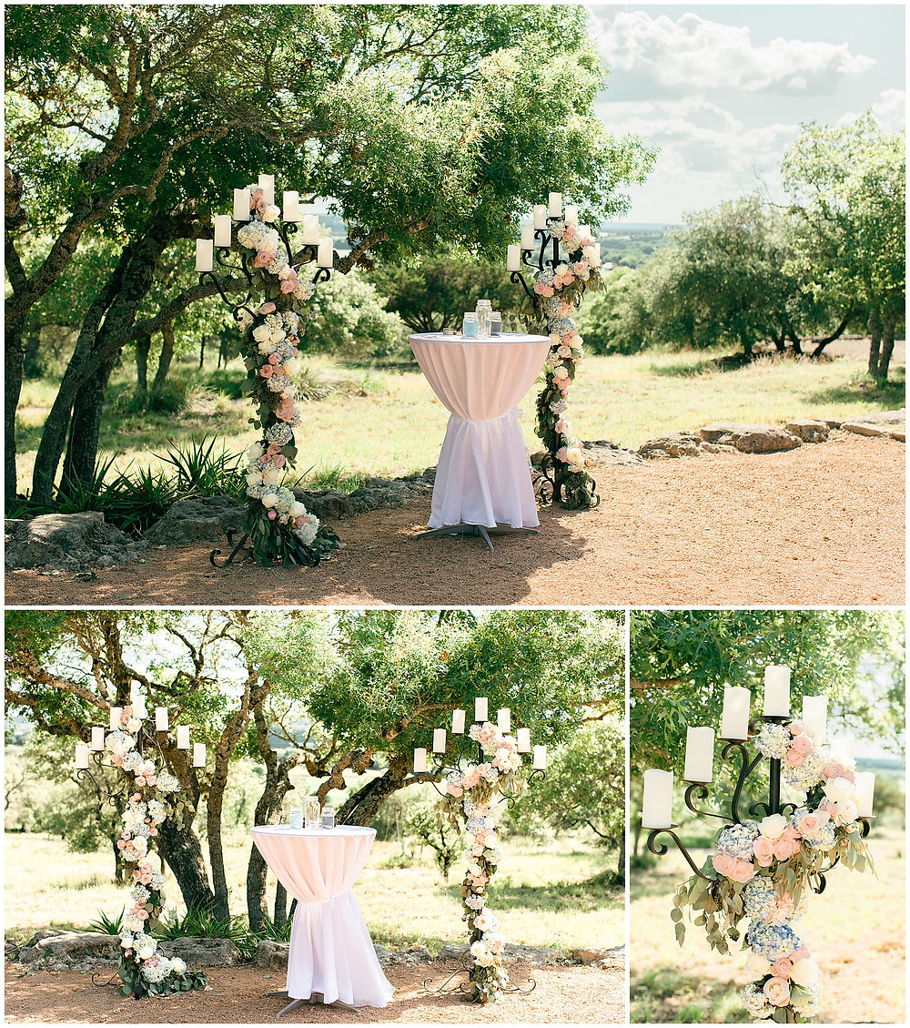 Boerne Wedding Photographer, San Antonio Wedding Photographer, Boerne Wedding Venue, Snap Chic Photography, Texas Hill Country Wedding, Riven Rock Ranch Wedding Venue, Comfort Texas Wedding Venue, Covid-19 Wedding , Garden Wedding