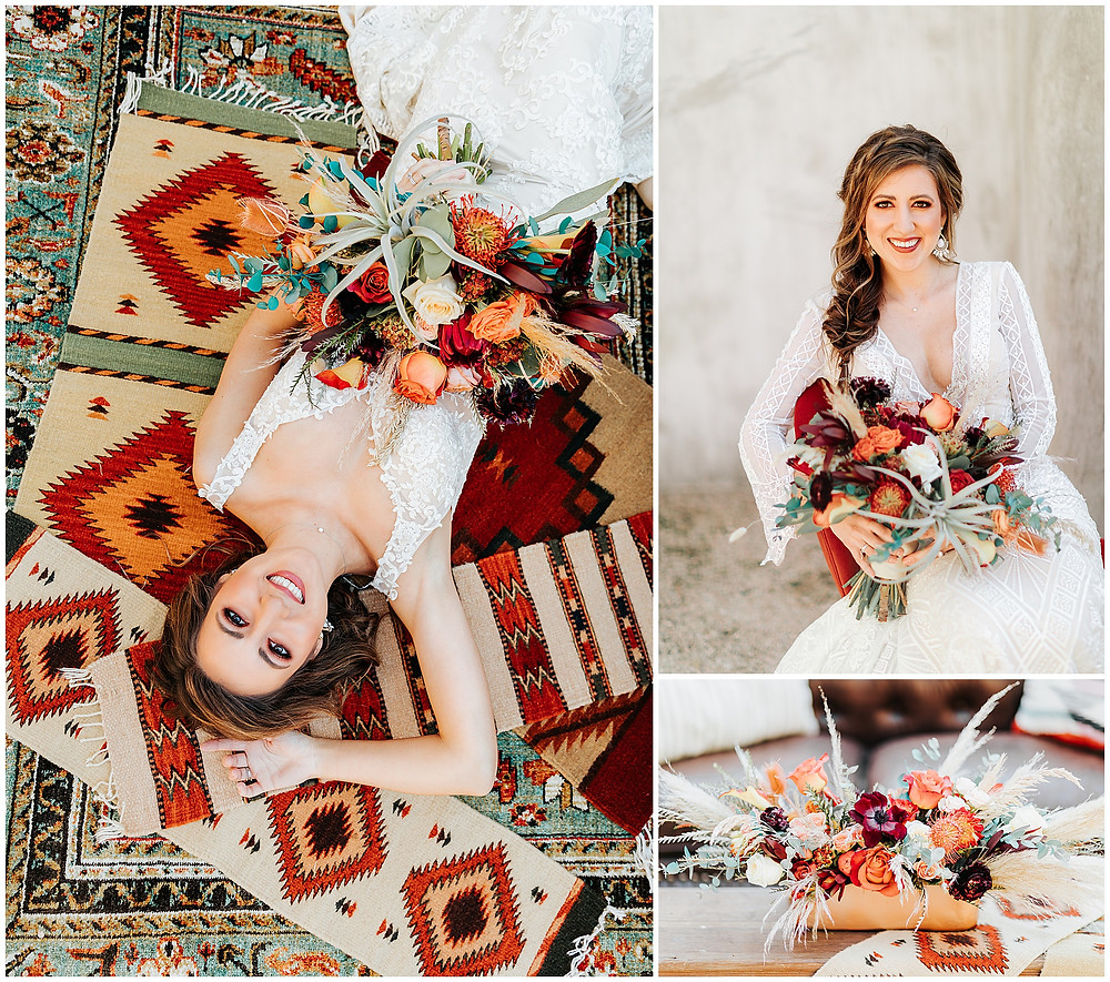 snap chic photography, southwest styled shoot, Texas hill country wedding photographer, Boerne Texas weddings, Bridal Portrait
