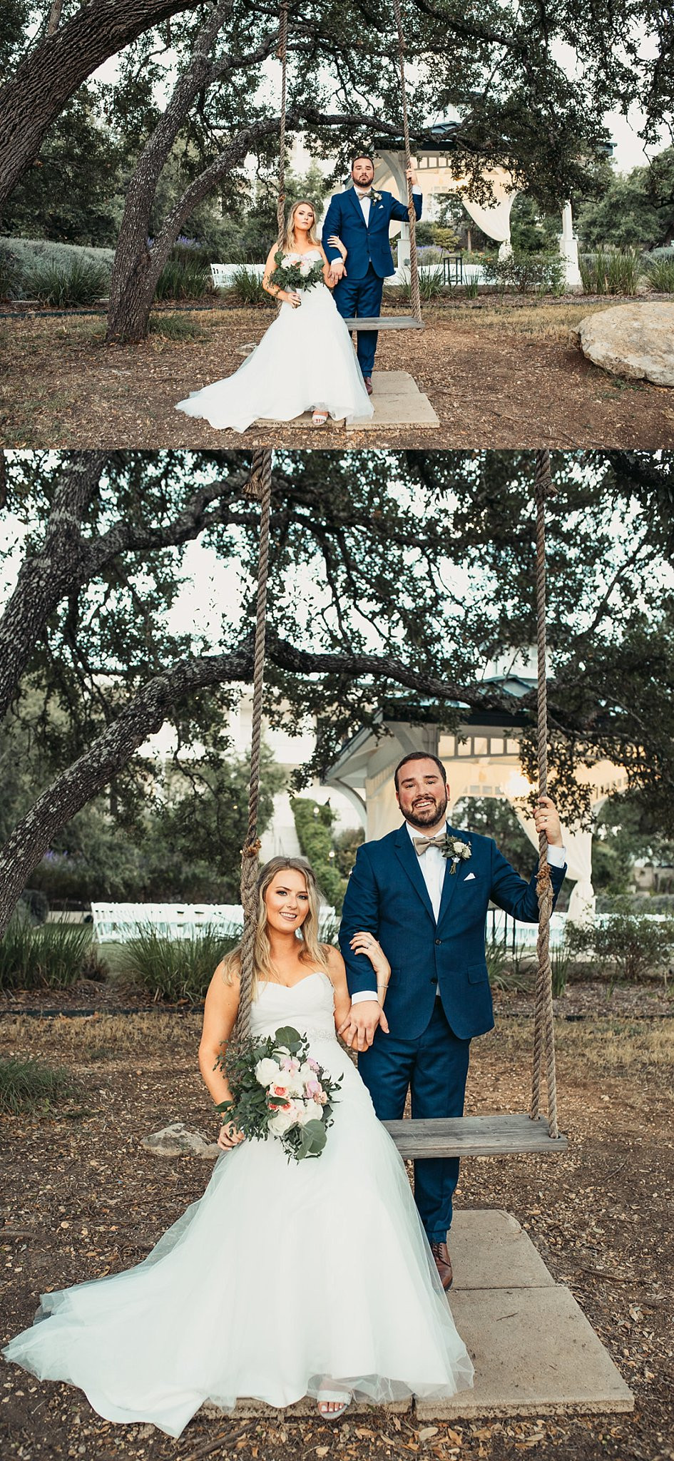 Wedding at The Kendall Plantation in Boerne, TX, Snap Chic Photography, Boerne and San Antonio Wedding Photographer, Boerne Wedding Venues