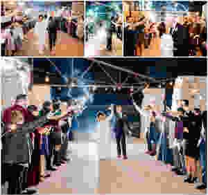 Park 31 Wedding | Boerne Wedding Photographer | Snap Chic Photography | San Antonio Wedding Photographer | Industrial Wedding Ideas | Topo Chico Wedding