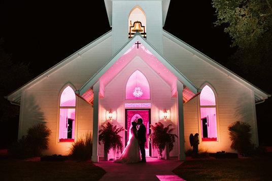chandelier.of.gruene.wedding.snap.chic.p