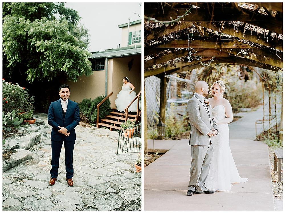 Wedding Rings | Engagement Rings | Wedding Planner | Boerne Wedding Planner | Bridal Bouquet | San Antonio Wedding Planner | Hill Country Wedding