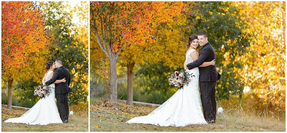 Boerne Wedding Photographer   Kendall Plantation Wedding   Snap Chic Photography   San Antonio Wedding Photographer   Kendall Plantation Photos   Boerne Wedding Venue