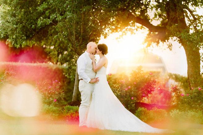 Boerne Wedding Photographer |  | Snap Chic Photography | Snap Chic Photography | San Antonio Wedding Photographer | Gardens of Cranesburry View Wedding