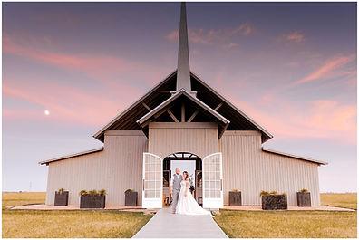 wedding-at-allen-farmhaus-new-braunfels-