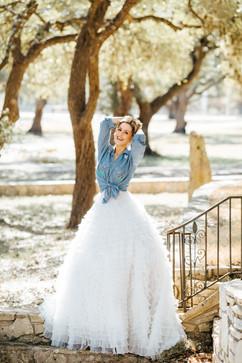 Stargazer Ranch Wedding Venue
