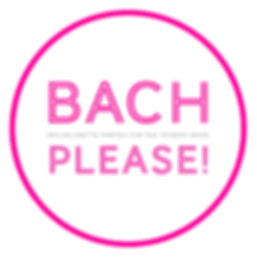 Bach Please JPEG Pink and Black JPEG.jpg