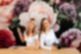 Kate Roy, Annakyi Gilbert, Anna Gilbert, Snap Chic Photograhy, Boerne Photography, Boerne Texas, Fair Oaks Ranch