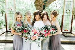 San Antonio Wedding Planner   Snap Chic