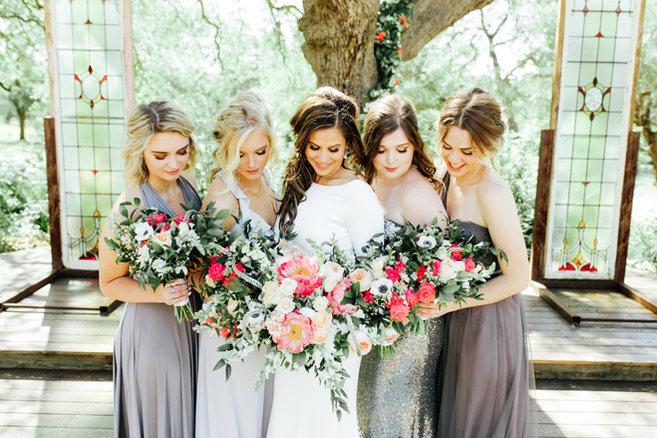 Boerne Wedding Photographer |  | Snap Chic Photography | Snap Chic Photography | San Antonio Wedding Photographer | Wedding at Park 31 | Park 31 Wedding | San Antonio Wedding
