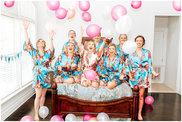 boerne wedding photographer.snap chic ph