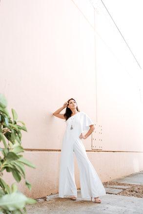 Boerne Wedding Photographer |  | Snap Chic Photography | Snap Chic Photography | San Antonio Wedding Photographer