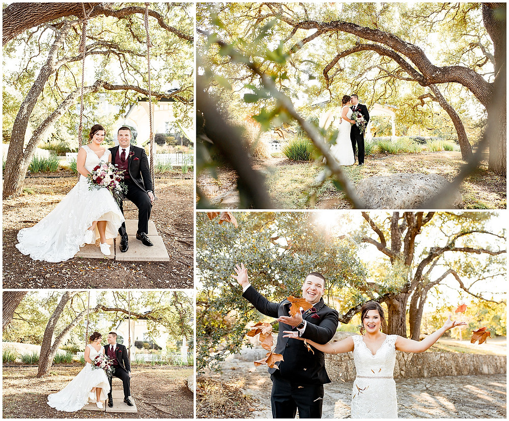 Wedding at The Kendall Point Wedding Venue | Boerne Wedding Photographer | Kendall Plantation Wedding | Snap Chic Photography | San Antonio Wedding Photographer | Kendall Plantation Photos | Boerne Wedding Venue
