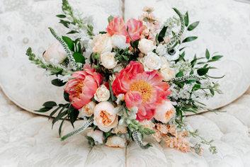 San Antonio Wedding Photographer   | Snap Chic Photography | Snap Chic Photography | San Antonio Wedding Photographer | Wedding at The Marquardt Ranch