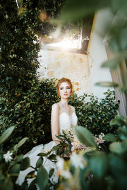 Boerne Wedding Photographer |  | Snap Chic Photography | Night Portrait | Snap Chic Photography | San Antonio Wedding Photographer | Wedding at The Marquardt Ranch
