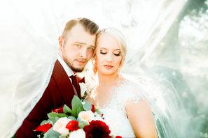 Boerne Wedding Photographer |  | Snap Chic Photography | Snap Chic Photography | San Antonio Wedding Photographer | Boerne Photographer