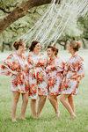 Boerne Wedding Planner ; Snap Chic Weddi