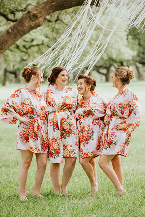 Boerne Wedding Planner ; Snap Chic Weddi