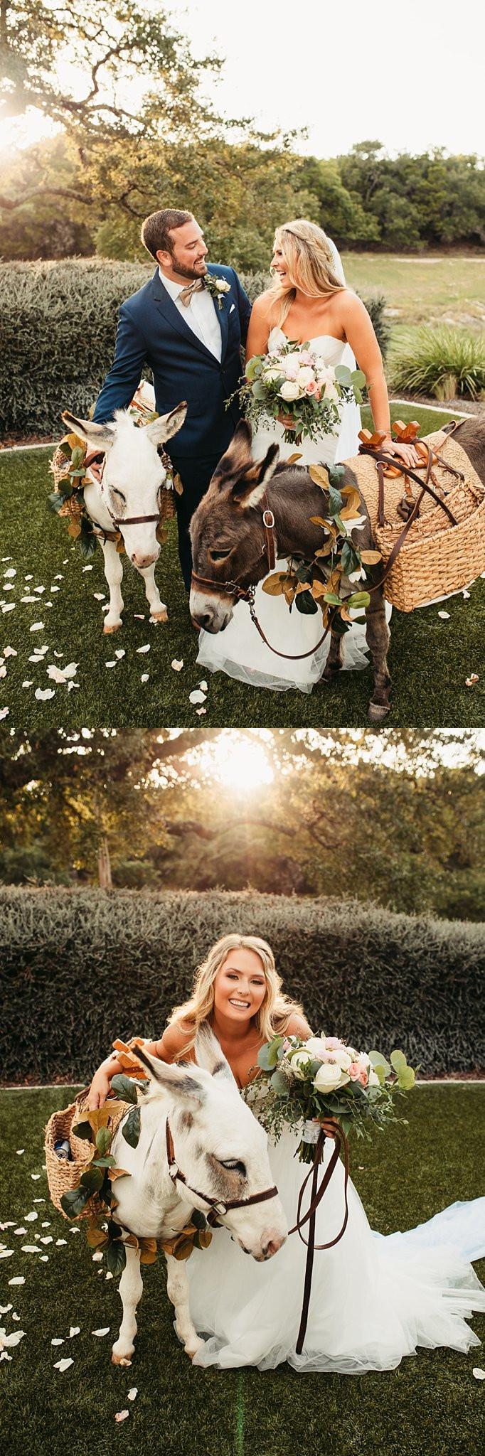 Wedding at The Kendall Point Wedding Venue, Wedding at The Kendall Plantation in Boerne, TX, Snap Chic Photography, Boerne and San Antonio Wedding Photographer, Boerne Wedding Venues, Beer Burros for Wedding