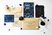 Boerne Wedding Planner | The Oaks at Boerne