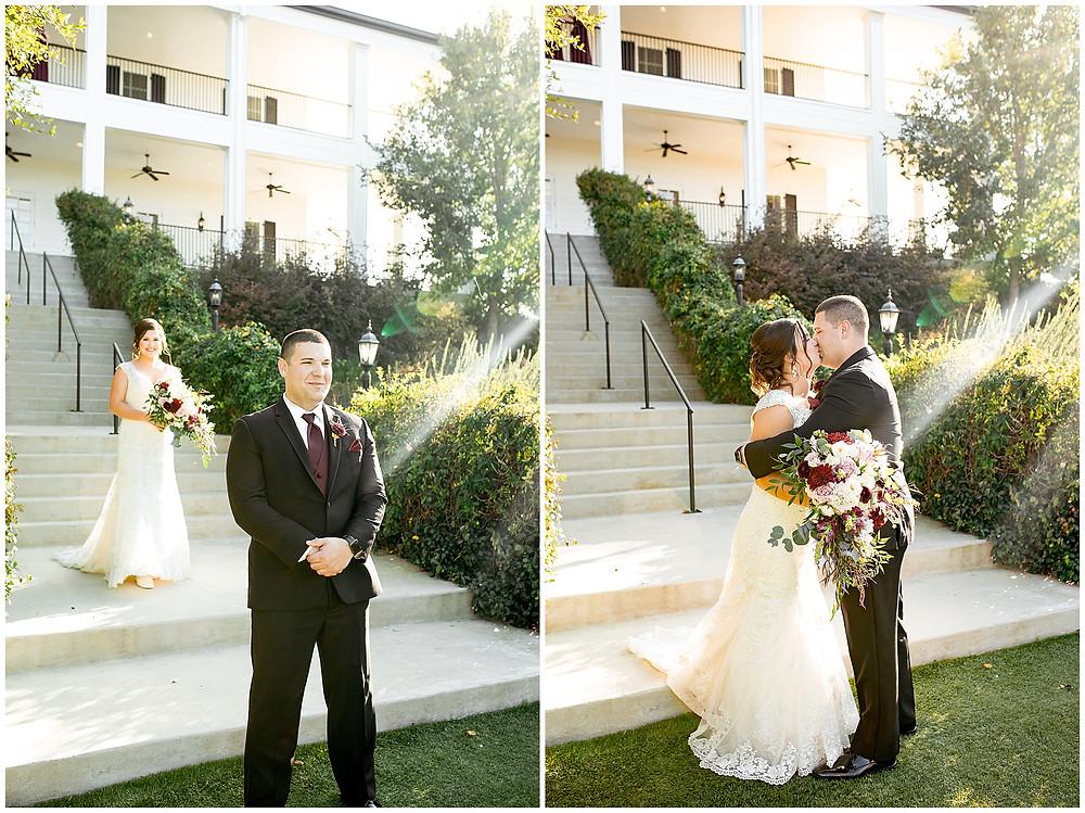 The Kendall Point Wedding Venue   Boerne Wedding Photographer   Kendall Plantation Wedding   Snap Chic Photography   San Antonio Wedding Photographer   Kendall Point Wedding Photos   Boerne Wedding Venue