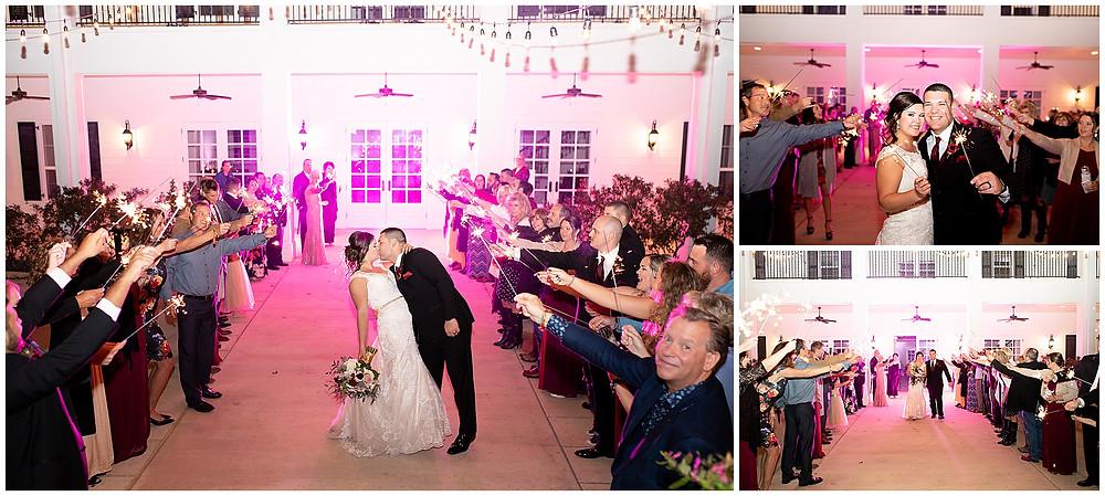 Wedding at The Kendall Point Venue in Boerne Texas | Boerne Wedding Photographer | Kendall Plantation Wedding | Snap Chic Photography | San Antonio Wedding Photographer | Kendall Point Photos | Boerne Wedding Venue