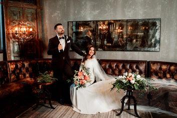 Park 31 Wedding, Boerne Wedding Photographer, Snap Chic Photography, Wedding Photographer in San Antonio, TX, Wedding Photographer in Boerne, TX