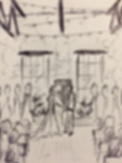 Live Wedding Painting, Live Wedding Painter San Antonio, Wedding Painter, Wedding Painting Boerne TX, Snap Chic Wedding Painting, Snap Chic Photography, Snap Chic Planning, Live Painter in San Antonio, Live Wedding Painter Austin Texas, Natalie Pfeifer, Kate Roy, Anna Gilbert, Boerne, Artist in Boerne, Boerne Artists, Boerne Professional Artists, San Antonio Wedding Painter