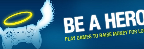 Gamers, Streamers, and Developers: Is 'Extra Life' the Best Charity We Could Be Giving To?