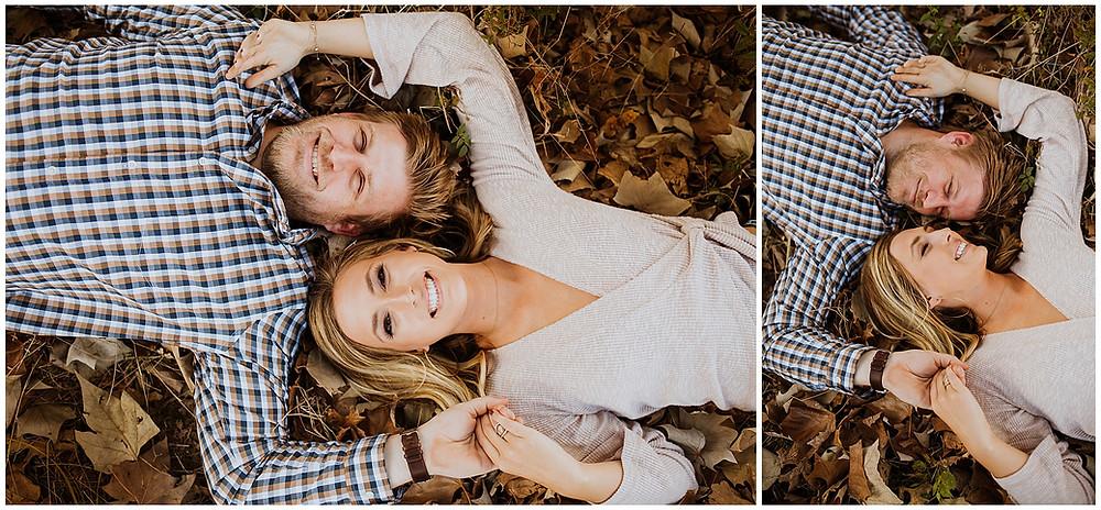 Boerne Wedding Photographer, Snap Chic Photography, Boerne Photographer, Cibolo Nature Center, San Antonio Wedding Photographer
