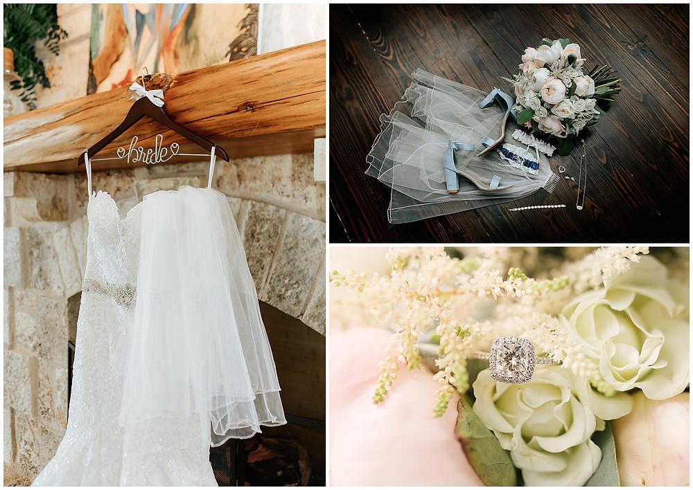 Boerne Wedding Photographer, San Antonio Wedding Photographer, Boerne Wedding Venue, Snap Chic Photography, Texas Hill Country Wedding, Riven Rock Ranch Wedding Venue, Comfort Texas Wedding Venue, Covid-19 Wedding
