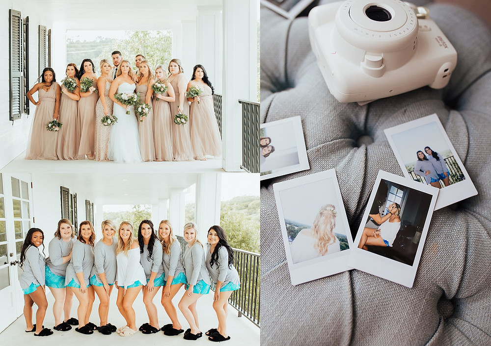 Wedding at The Kendall Point Wedding Venue, Wedding at The Kendall Plantation in Boerne, TX, Snap Chic Photography, Boerne and San Antonio Wedding Photographer, Boerne Wedding Venues