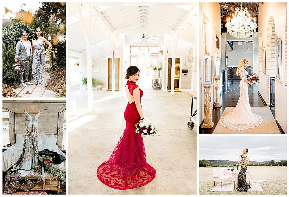 Wedding Rings | Engagement Rings | Wedding Planner | Boerne Wedding Planner | Bridal Bouquet | San Antonio Wedding Planner | Hill Country Wedding | Wedding Dress | Traditional Wedding Dress | Colorful Wedding Dress