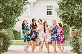 Boerne Wedding Photographer  | Snap Chic Photography | San Antonio Wedding | San Antonio Wedding Photographer | Gardens of Cranesburry View Wedding | New Braunfels Wedding Photographer