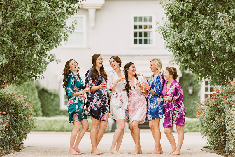 Boerne Wedding Photographer  | Snap Chic Photography | San Antonio Wedding | San Antonio Wedding Photographer | Gardens of Cranesburry View Wedding | New Braunfels Wedding Photographer