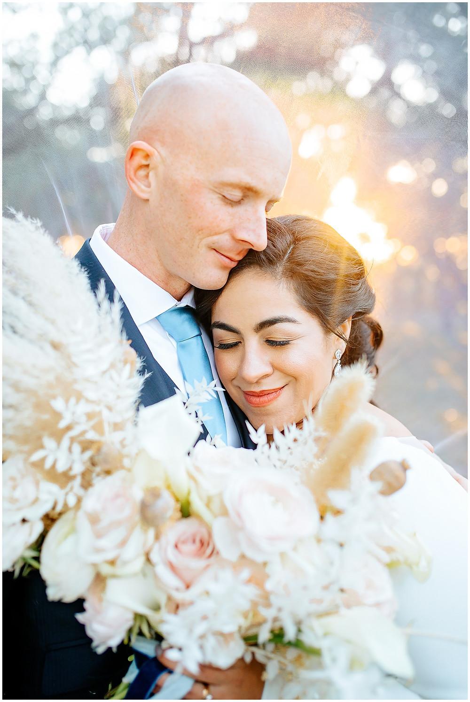 Park 31 Wedding | Boerne Wedding Photographer | Snap Chic Photography | San Antonio Wedding Photographer | St. Josephs Honey Creek Church Boerne, TX