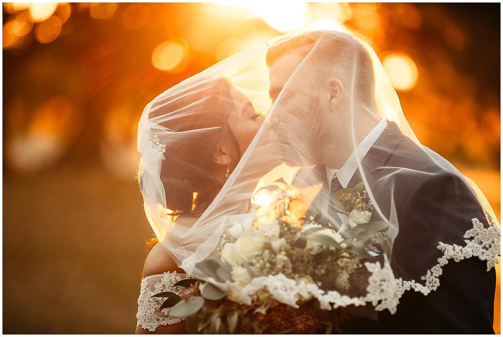 Boerne Wedding Photographer | The Oaks at Boerne