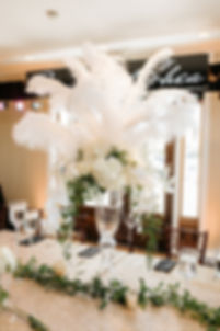 Boerne Wedding Planner ; San Antionio We