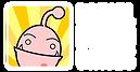 games_logo.png