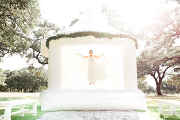 San Antonio Wedding Planner | Snap Chic